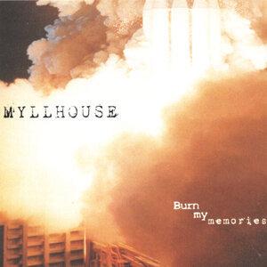 Myllhouse