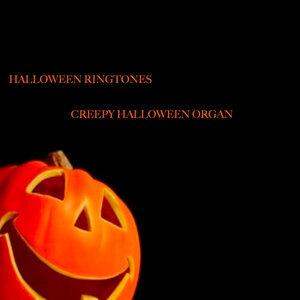 Halloween Ringtones 歌手頭像