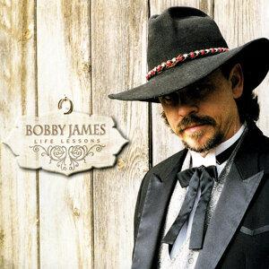 Bobby James 歌手頭像