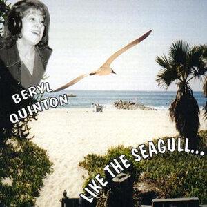 Beryl Quinton