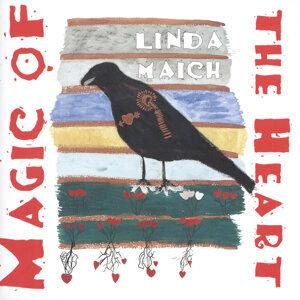 Linda Maich 歌手頭像