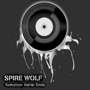 Spire Wolf 歌手頭像