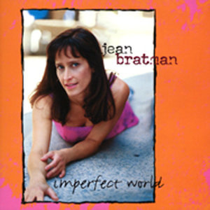 Jean Bratman 歌手頭像