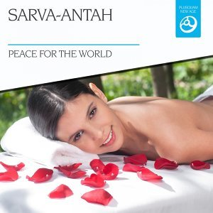 Sarva-Antah 歌手頭像