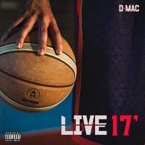 D-Mac