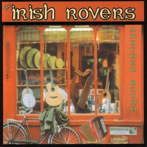 Irish Rovers 歌手頭像