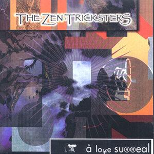 Zen Tricksters 歌手頭像
