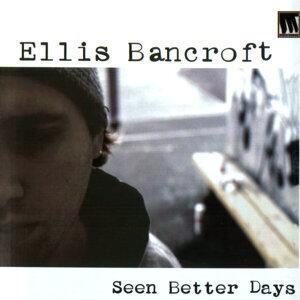 Ellis Bancroft