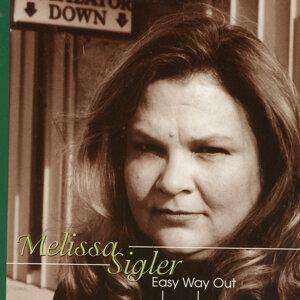 Melissa Sigler 歌手頭像