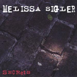 Melissa Sigler
