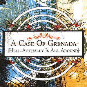 A Case Of Grenada 歌手頭像