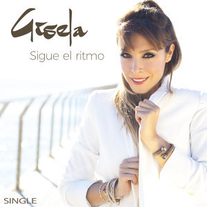 Gisela 歌手頭像