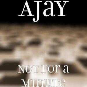 Ajay 歌手頭像