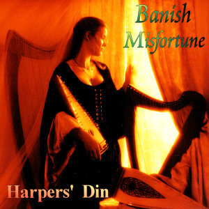Harpers' Din - Mary Radspinner 歌手頭像