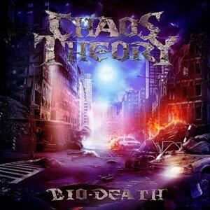 Chaos Theory 歌手頭像