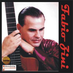 Fabio Zini 歌手頭像