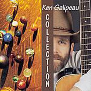 Ken Galipeau 歌手頭像