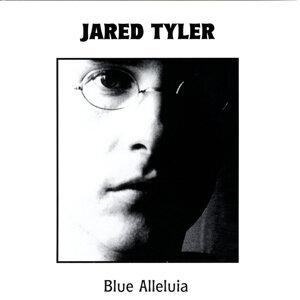 Jared Tyler 歌手頭像