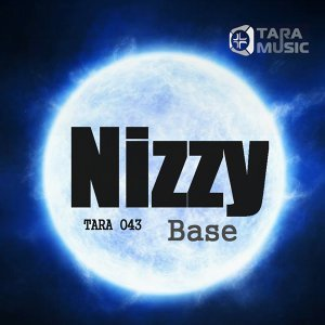 Nizzy 歌手頭像