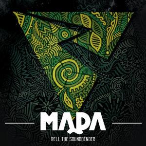 Rell The Soundbender 歌手頭像
