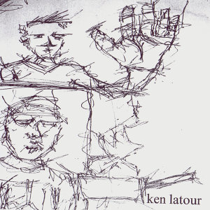 ken latour 歌手頭像