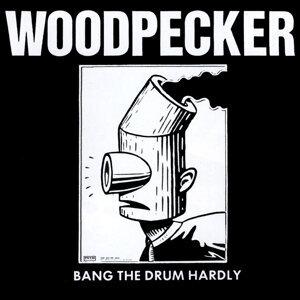 Woodpecker 歌手頭像