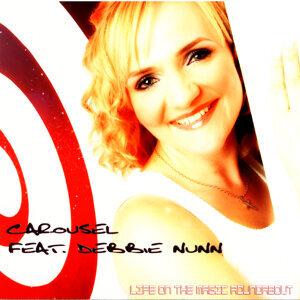 Carousel feat. Debbie Nunn 歌手頭像