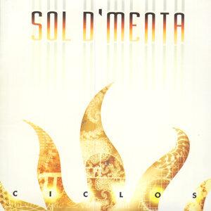 Sol D' Menta