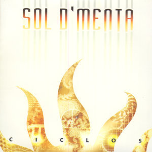 Sol D' Menta 歌手頭像