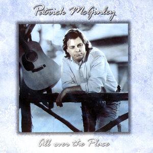 Patrick McGinley 歌手頭像