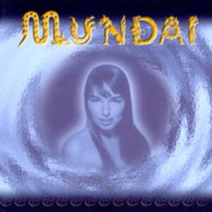 Mundai 歌手頭像