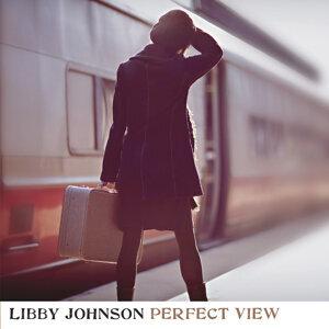 Libby Johnson 歌手頭像