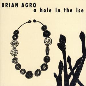Brian Agro 歌手頭像