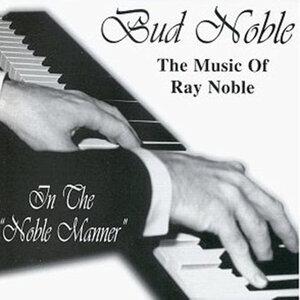 Bud Noble 歌手頭像
