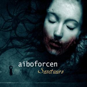 Aiboforcen 歌手頭像