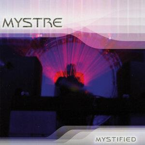 Mystre 歌手頭像