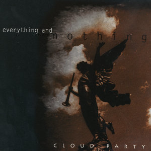 Cloud Party 歌手頭像