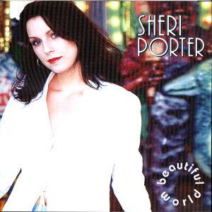 Sheri Porter 歌手頭像