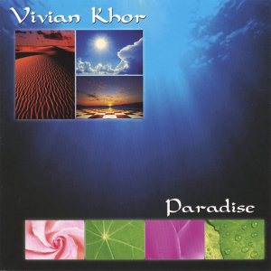 Vivian Khor
