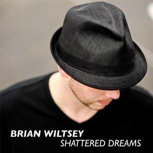 Brian Wiltsey 歌手頭像