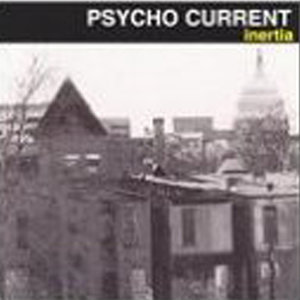 Psycho Current 歌手頭像