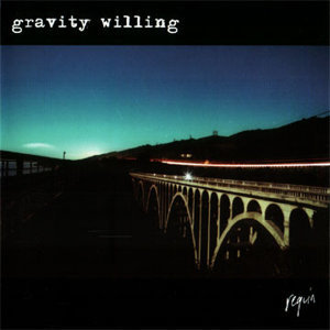Gravity Willing