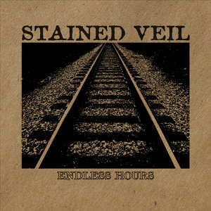 Stained Veil 歌手頭像