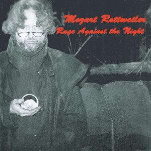 Mozart Rottweiler 歌手頭像