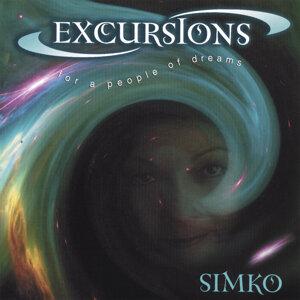 Simko 歌手頭像