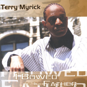 Terry Myrick 歌手頭像