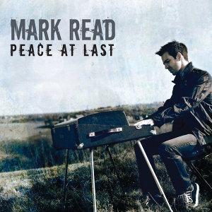 Mark Read 歌手頭像