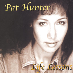 PAT HUNTER