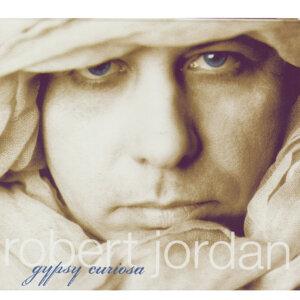 Robert Jordan 歌手頭像