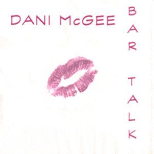 Dani McGee 歌手頭像